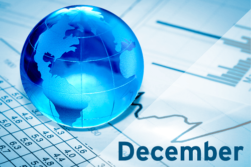 New York  CLASS Economic Update - December