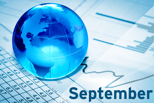 September Economic Update from NYCLASS