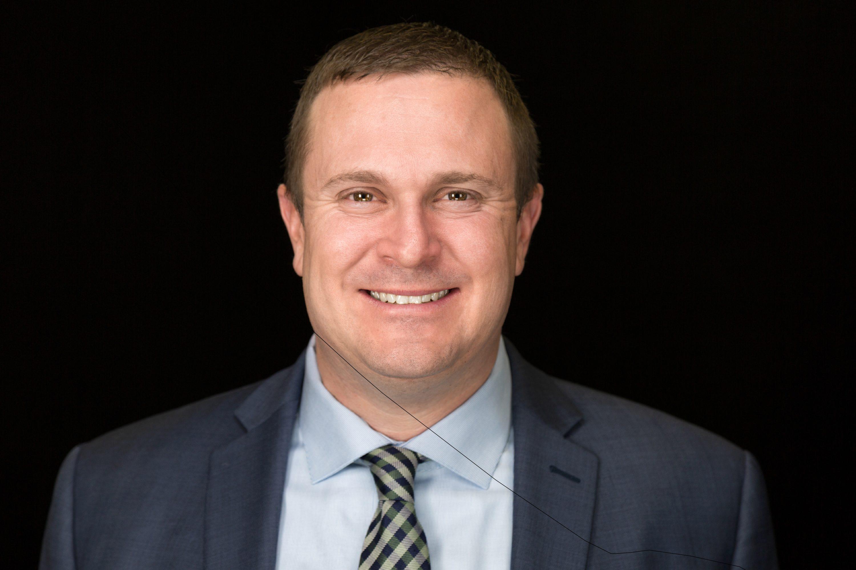 Matt Starr - NYCLASS Administrator
